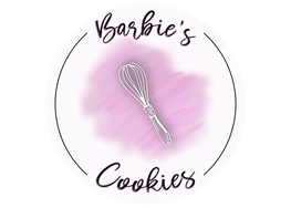 Barbie's Cookies